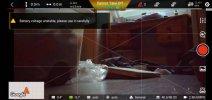 Screenshot_2020-11-10-15-49-36-898_com.fimi.android.app.jpeg