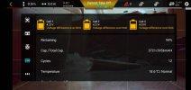 Screenshot_2020-11-10-15-49-53-913_com.fimi.android.app.jpeg