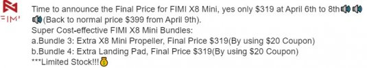X8M Price.jpg