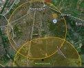 Screenshot_20210624-101330_AirMap.jpeg