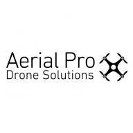 Aerial Pro