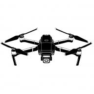 Happy Dronepilot